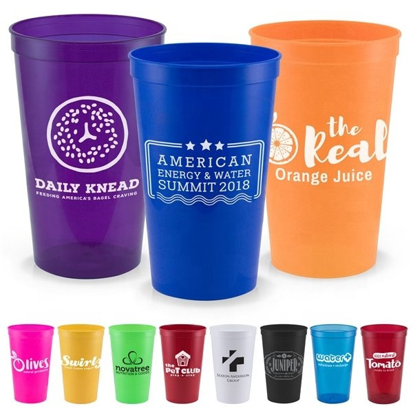 10 Pack Reusable Drink Tumblers for Parties3 (2)